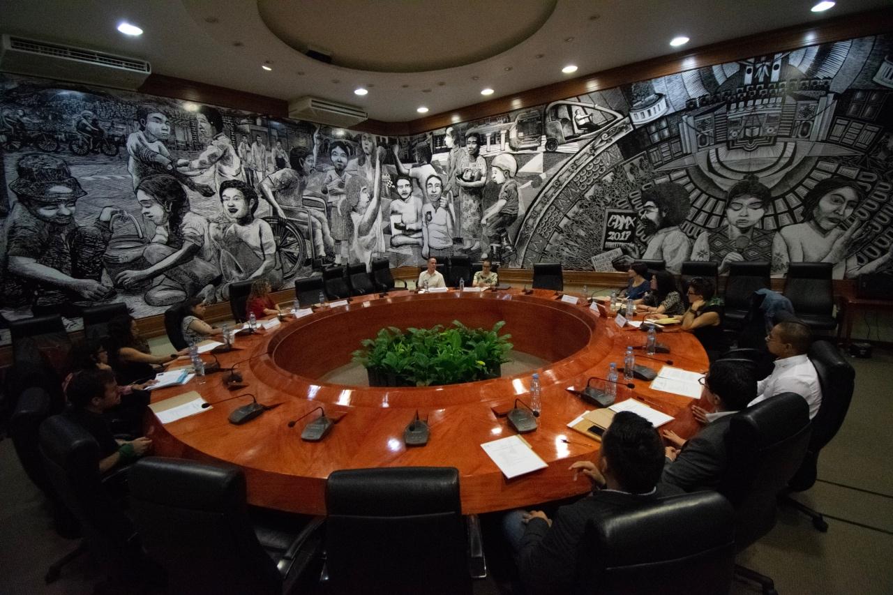 Consejo Consultivo ADIP2.jpg