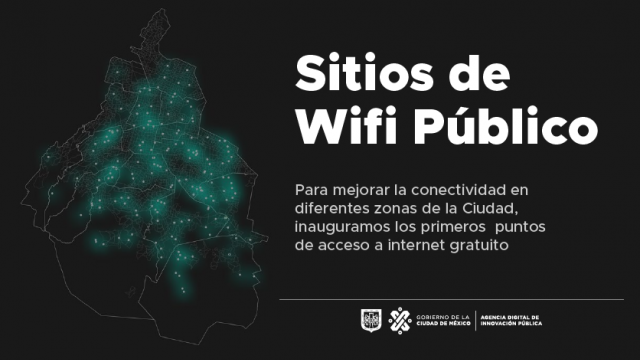 Banner_wifi_publico (1).png