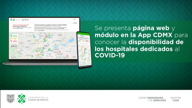 covid-disponibilidad-hospitales (3).png