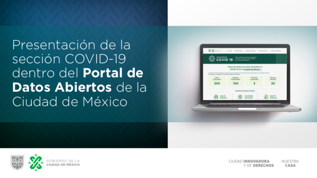 portal de datos.png