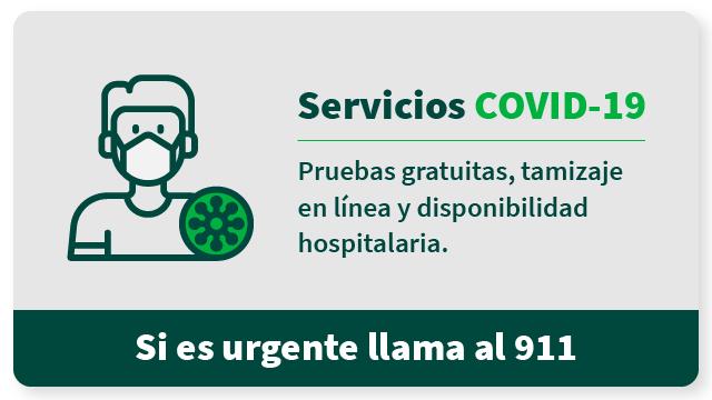 servicios-covid1.png